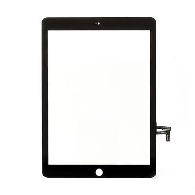 Стекло для iPad Air оригинал черное