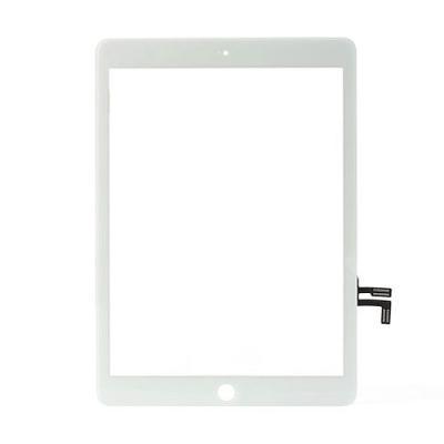 Стекло для iPad Air оригинал белое