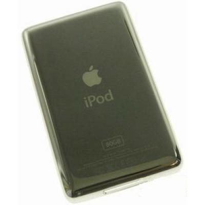 Задняя панель корпуса для iPod Classic 80Gb