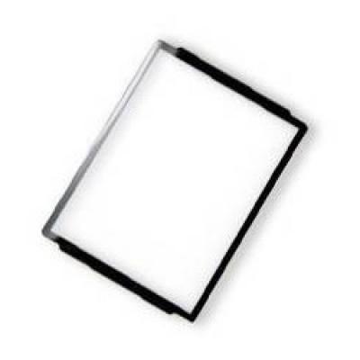 Стекло iPod Nano 5, оригинал