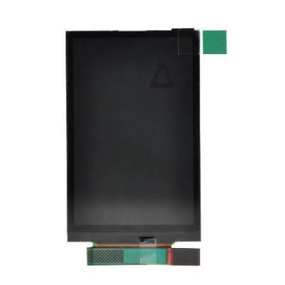 Дисплей iPod Nano 5, оригинал