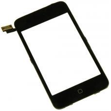 Стекло iPod Touch 1 + тачскрин, оригинал