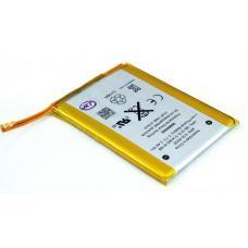 Аккумулятор iPod Touch 4 оригинал