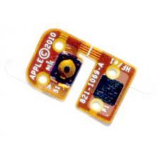 Шлейф кнопки Home iPod Touch 4, оригинал