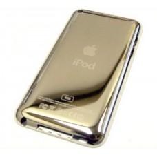 Задняя крышка iPod Touch 4, копия (без логотипов)