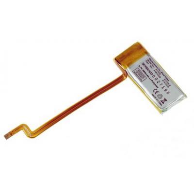 Аккумулятор iPod Video 650mAh / 800mAh