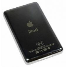 Задняя панель корпуса для iPod Video 30GB