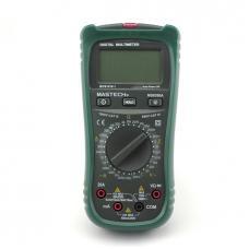 "Цифровой Мультиметр ""Mastech"" MS8260A"