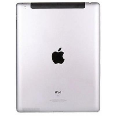 Задняя крышка iPad 2 3G