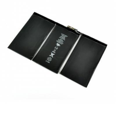 Аккумулятор iPad 2, оригинал