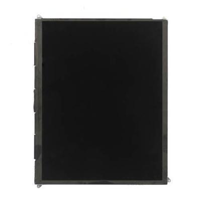 Дисплей iPad 3, Оригинал