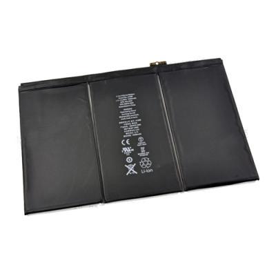 Аккумулятор iPad 3 оригинал