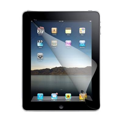 Защитная пленка iPad 2/3/4