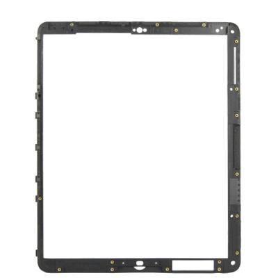 Рамка  дисплея iPad WiFi, оригинал