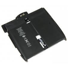 Аккумулятор iPad оригинал