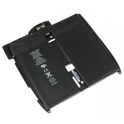 Аккумулятор iPad, оригинал