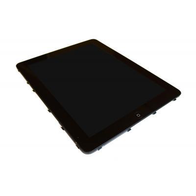 Экран iPad в сборе с ЖК Дисплеем, оригинал