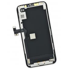 Дисплей для iPhone 11 Pro - модуль экрана в сборе, OEM оригинал