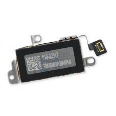 Вибромотор для iPhone 11 Pro оригинал