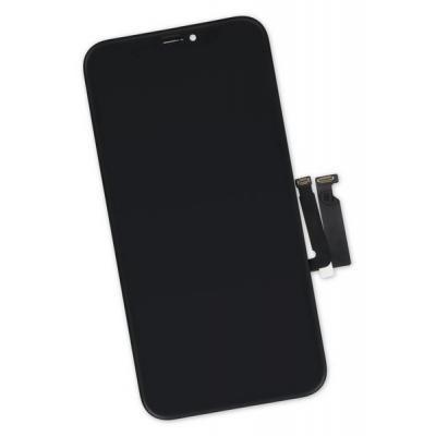 Экран для iPhone XR