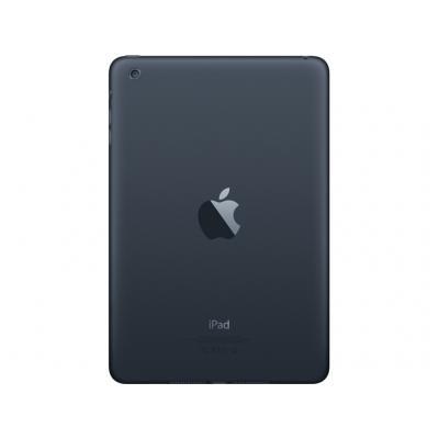 Корпус для iPad mini с WiFi 4G чёрный