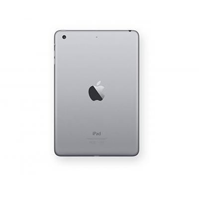Задняя крышка для iPad mini WiFi белая