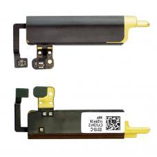 Правая антенна Bluetooth 3G для iPad mini