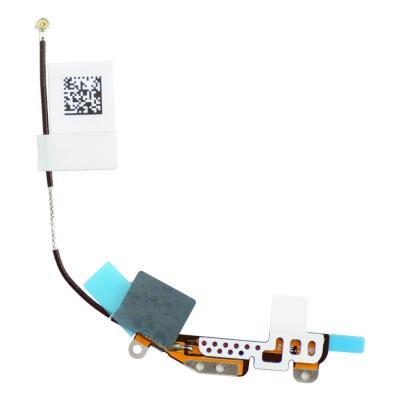 Шлейф антенны GPS для iPad mini