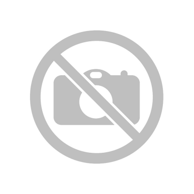 Корпус в сборе с рамкой для iPhone 11 Черного цвета